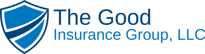 The Good Insurance Group, LLC